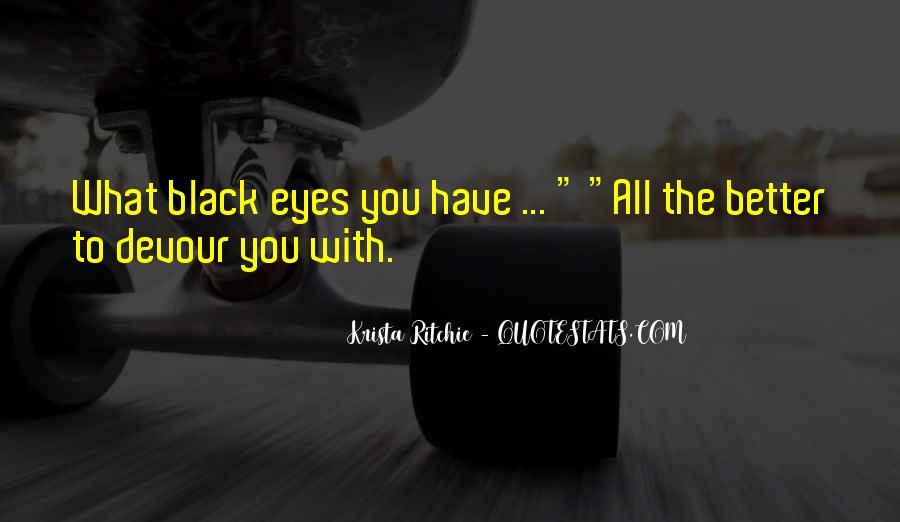 Kotova Quotes #1873288