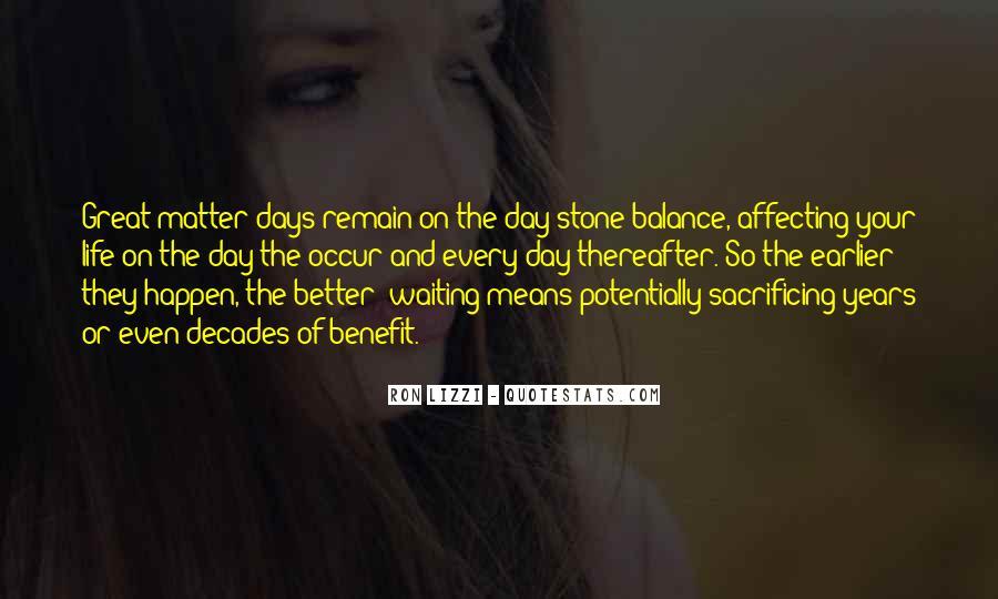 Kotova Quotes #241200