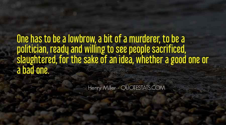 Kotova Quotes #280786