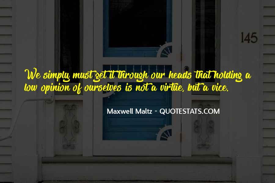 Kotova Quotes #690494