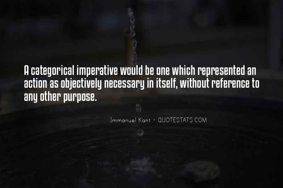 Kottler Quotes #1377076
