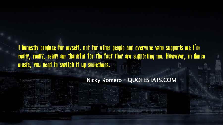 Koyomi Quotes #1873834