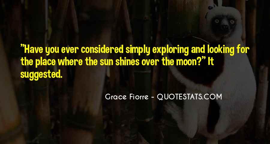 Krazak Quotes #1701144