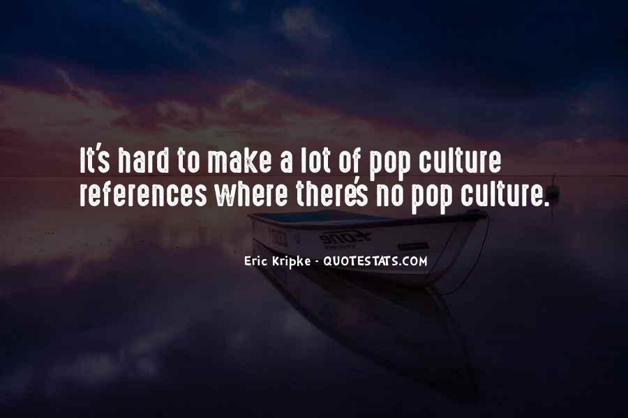 Kripke Quotes #1038247