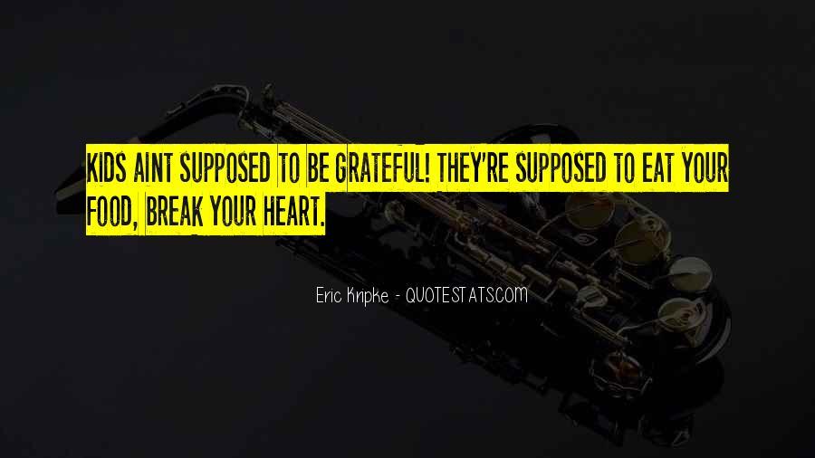 Kripke Quotes #1345060