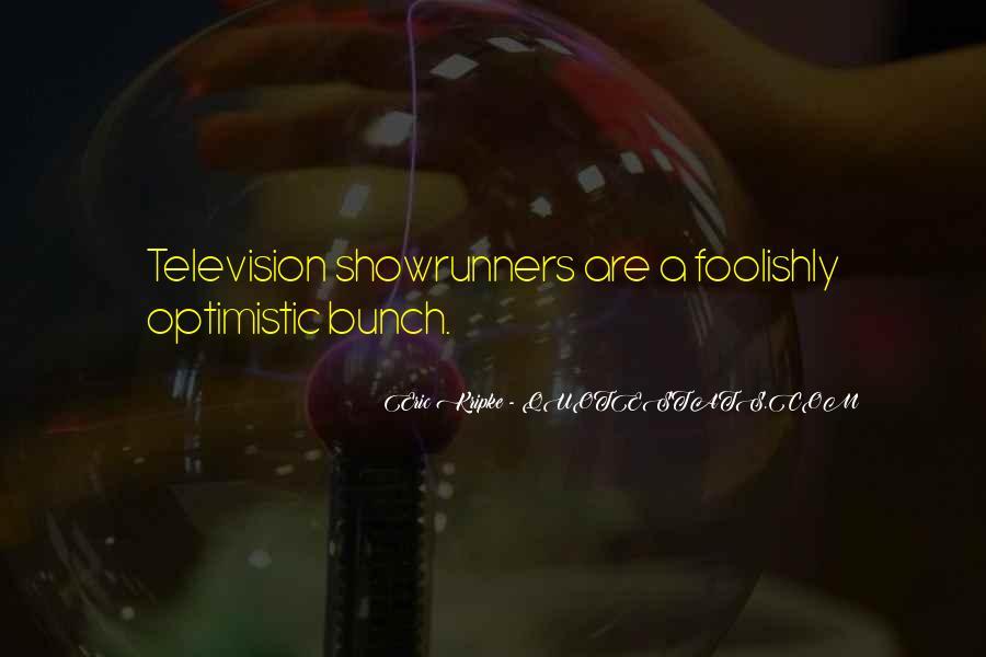 Kripke Quotes #508096