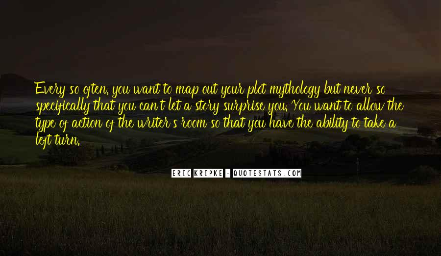 Kripke Quotes #637814