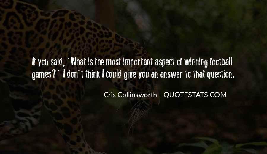 Kroger's Quotes #1416510
