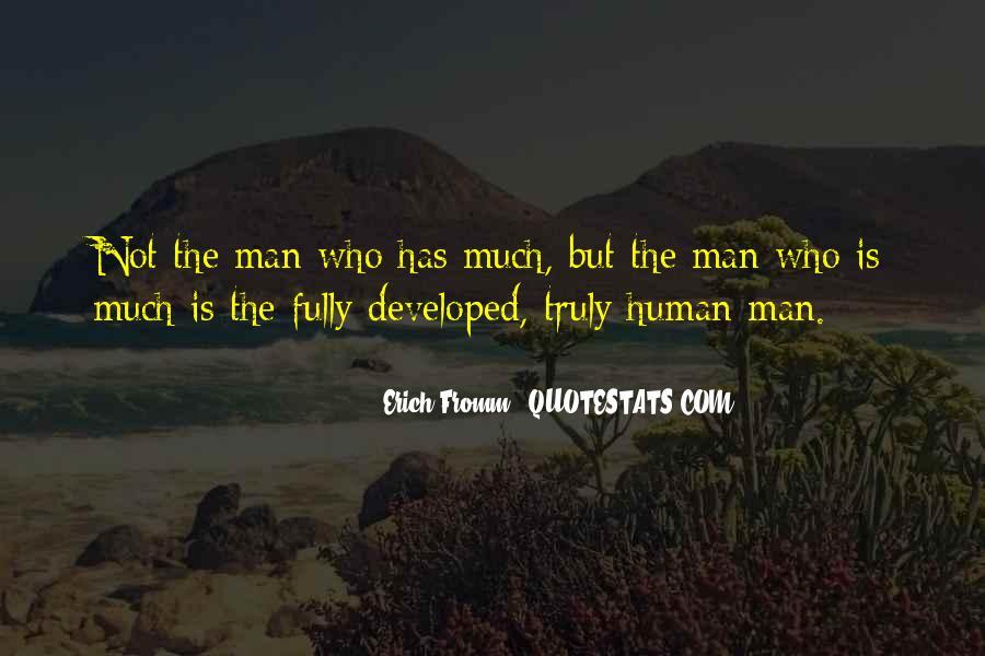 Kroger's Quotes #1814125