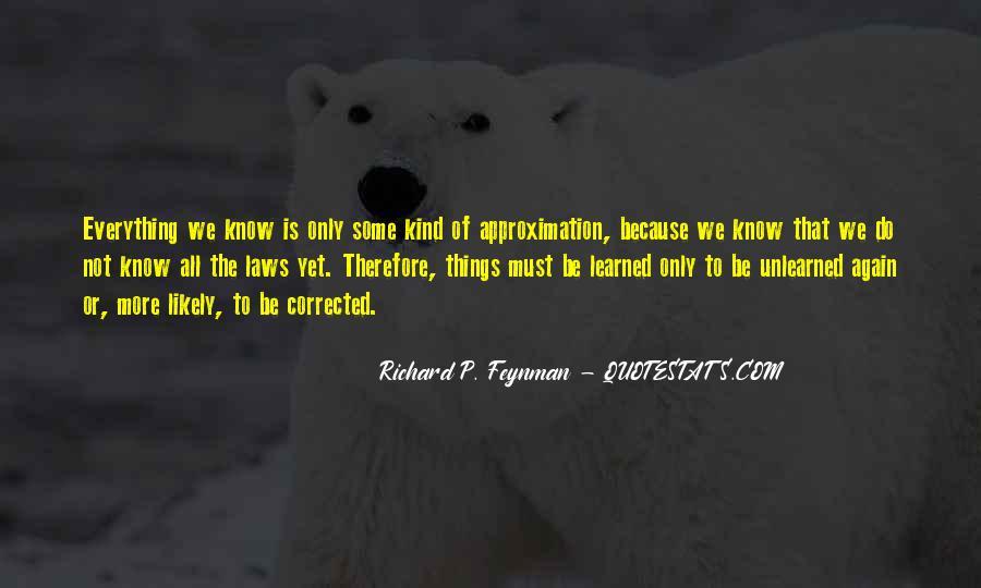 Kroger's Quotes #44887
