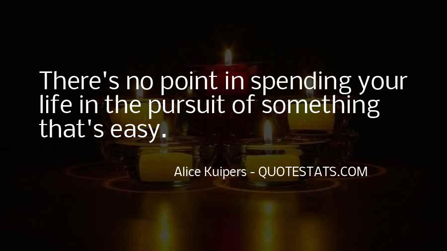 Kuipers Quotes #58475