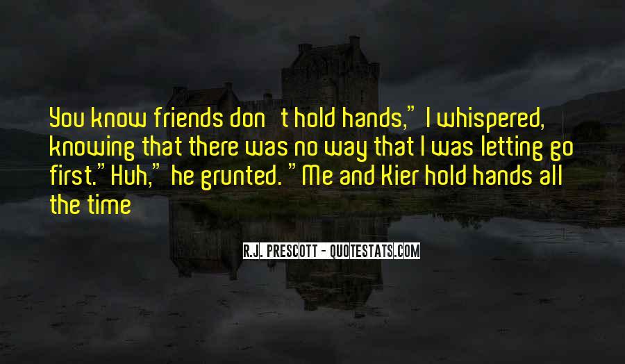 Kulash Quotes #1017293