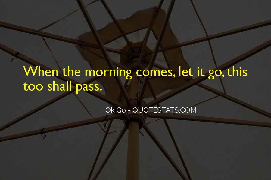 Kulash Quotes #1205063