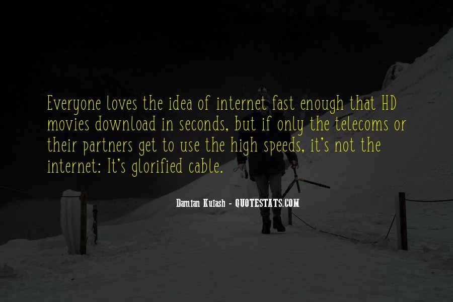 Kulash Quotes #1238661