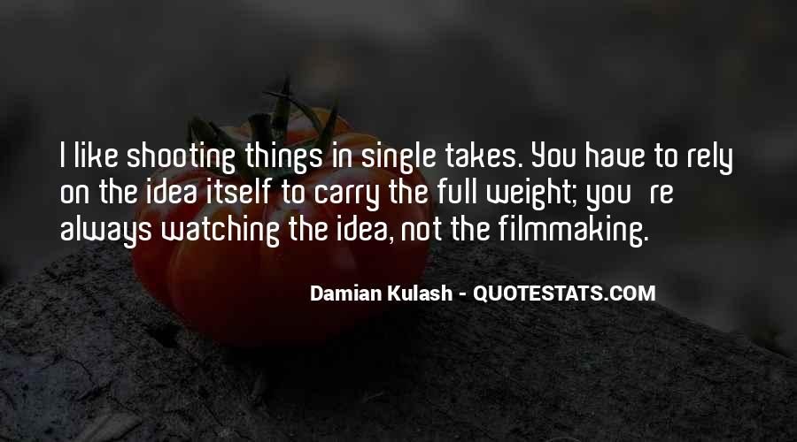 Kulash Quotes #1311716