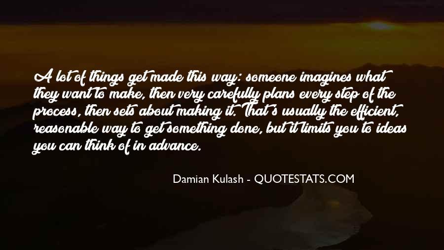 Kulash Quotes #1768838