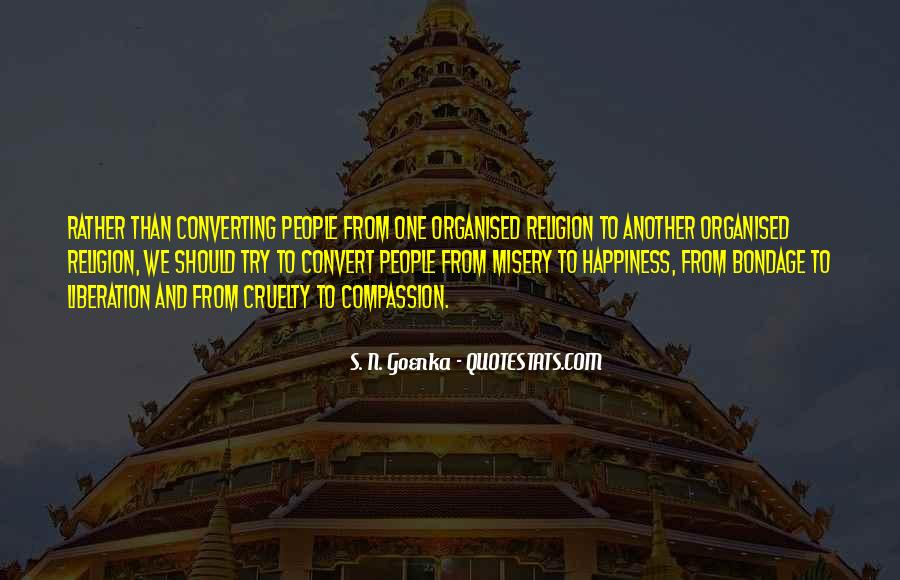 Kulash Quotes #447933