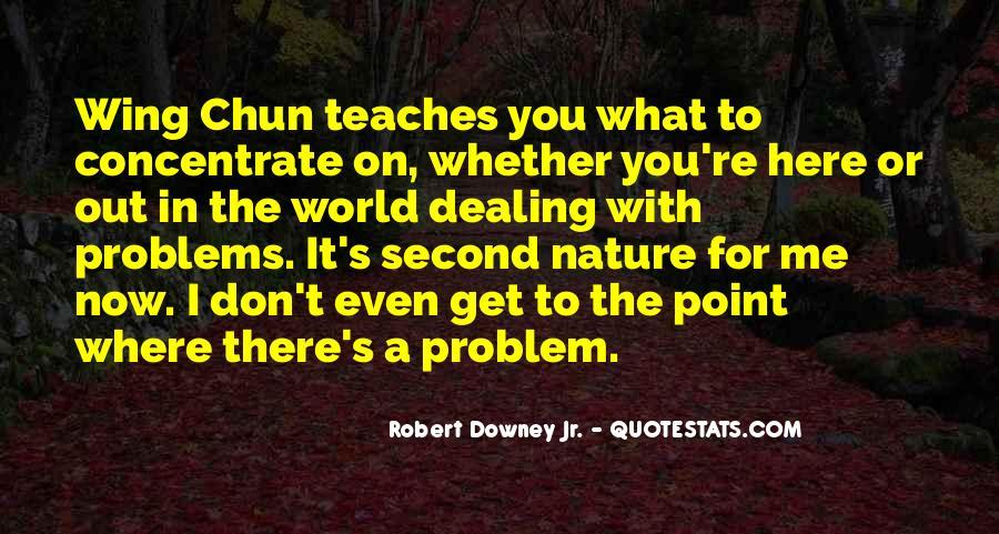Kulash Quotes #873293