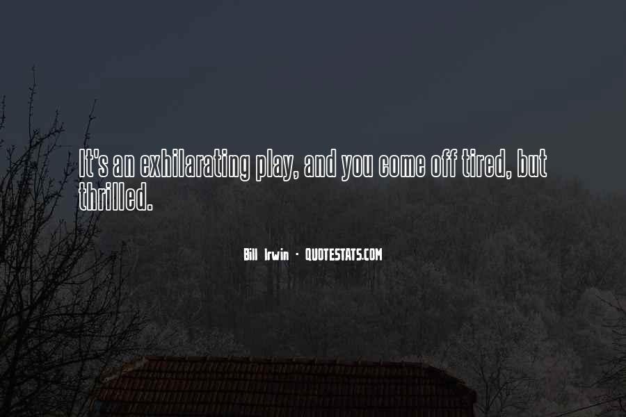 Kulavich Quotes #1136315