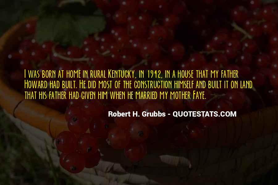 Kumiko Quotes #678829