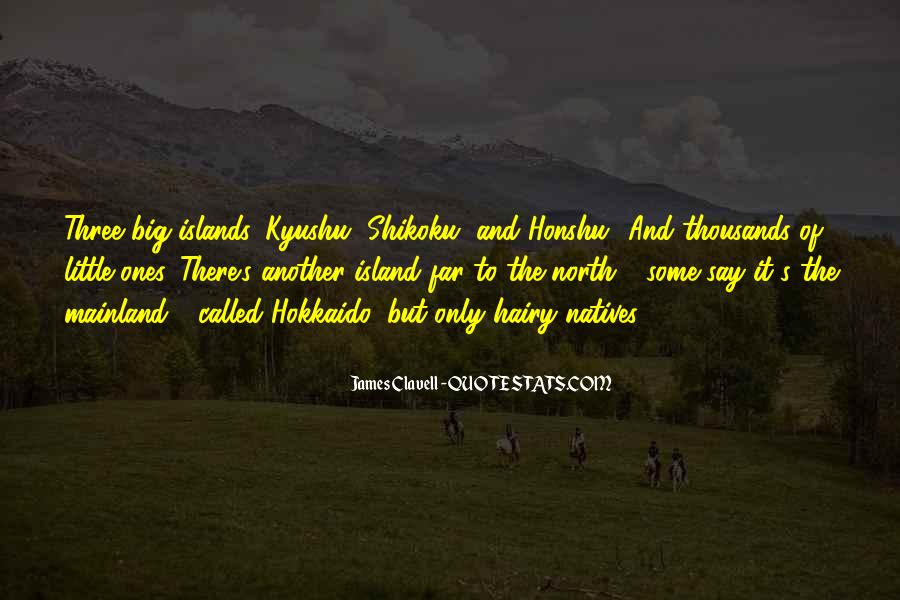 Kyushu Quotes #1301970