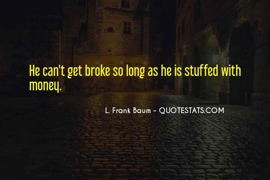 L'embarras Quotes #506