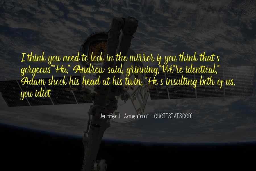 L'habitude Quotes #10108
