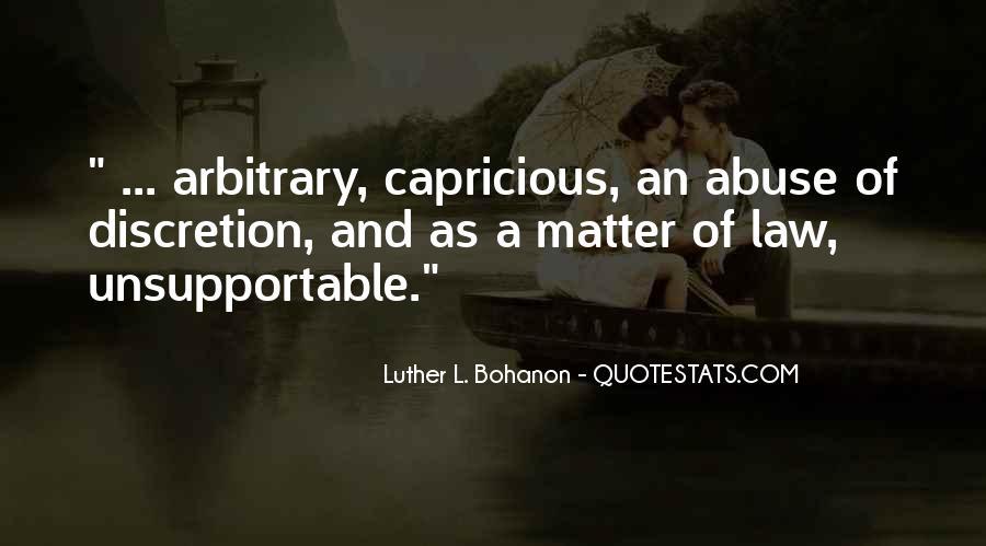 L'habitude Quotes #10749