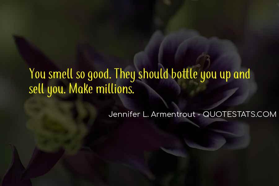 L'habitude Quotes #11522