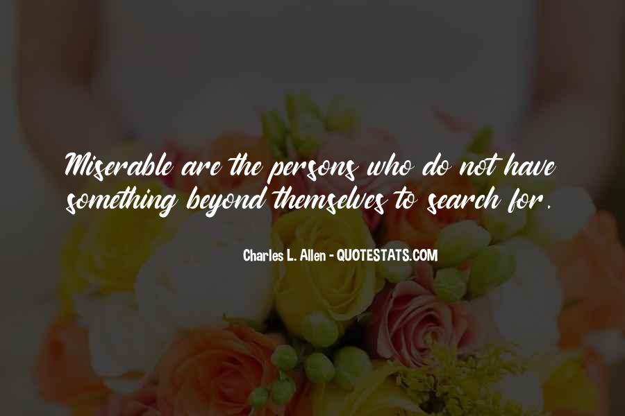 L'habitude Quotes #11549