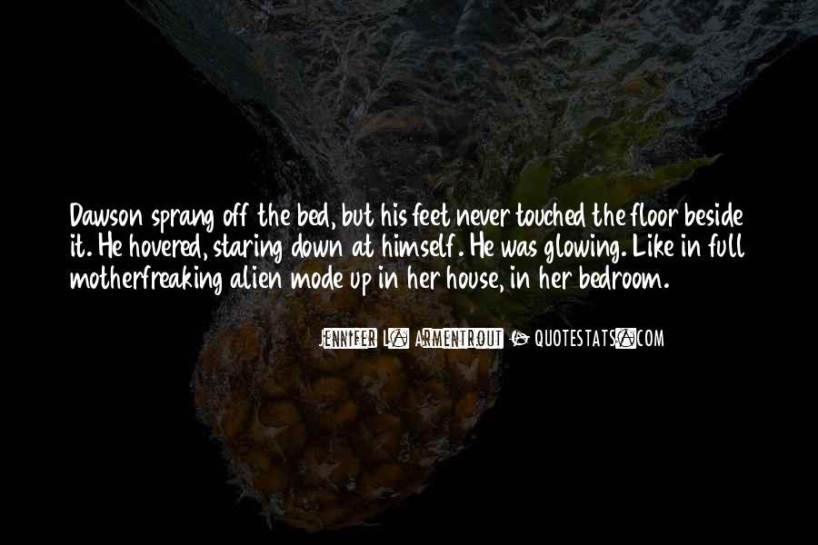 L'habitude Quotes #2331