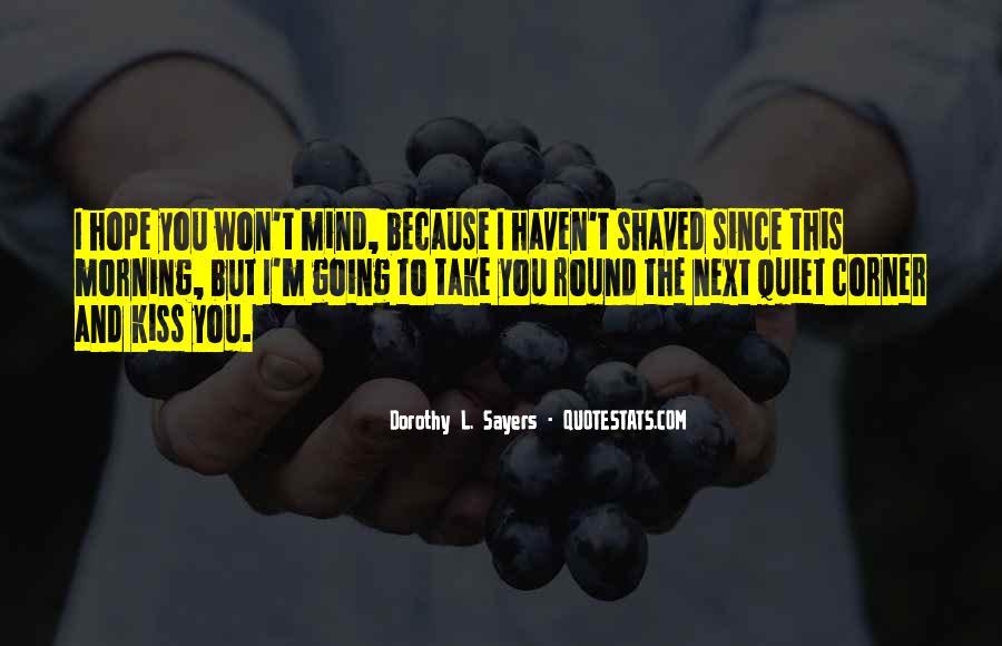 L'habitude Quotes #3048