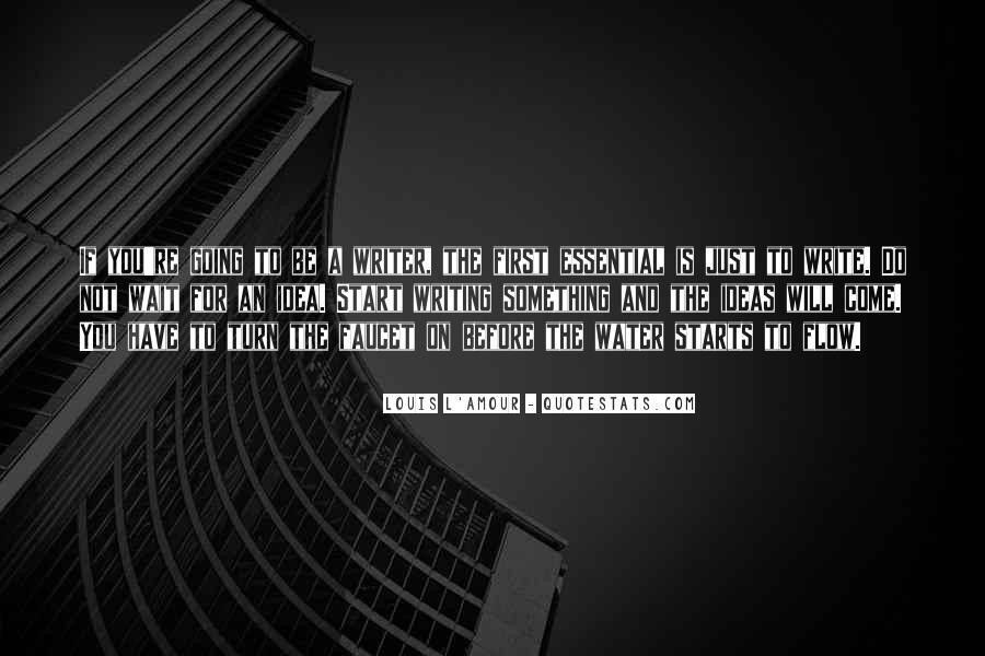 L'habitude Quotes #3197