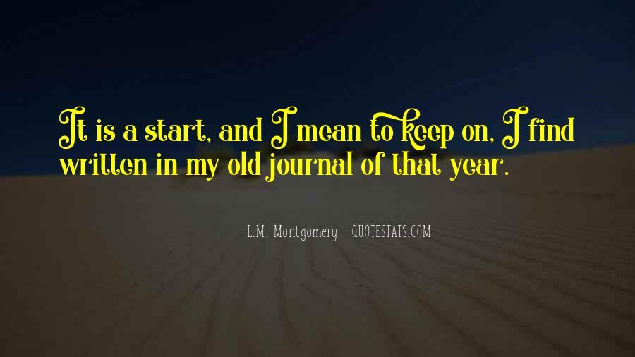 L'habitude Quotes #4200