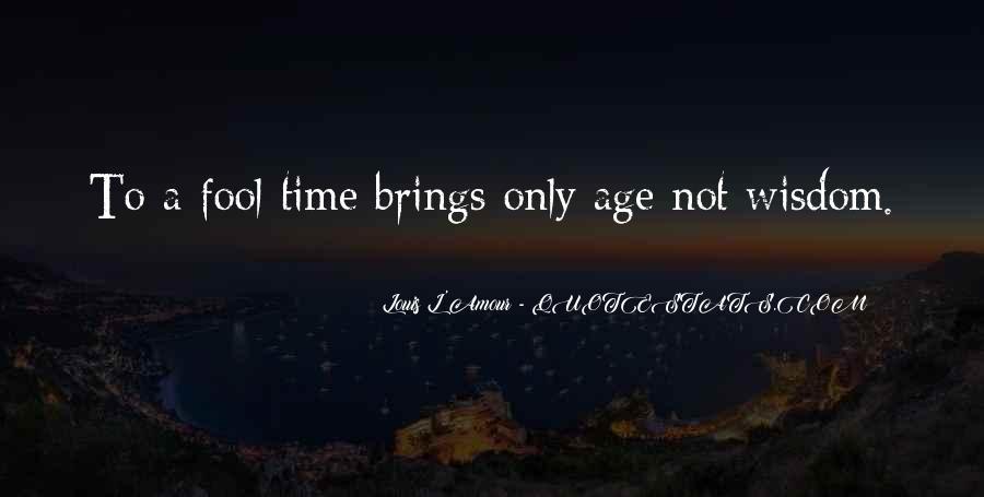 L'habitude Quotes #4939