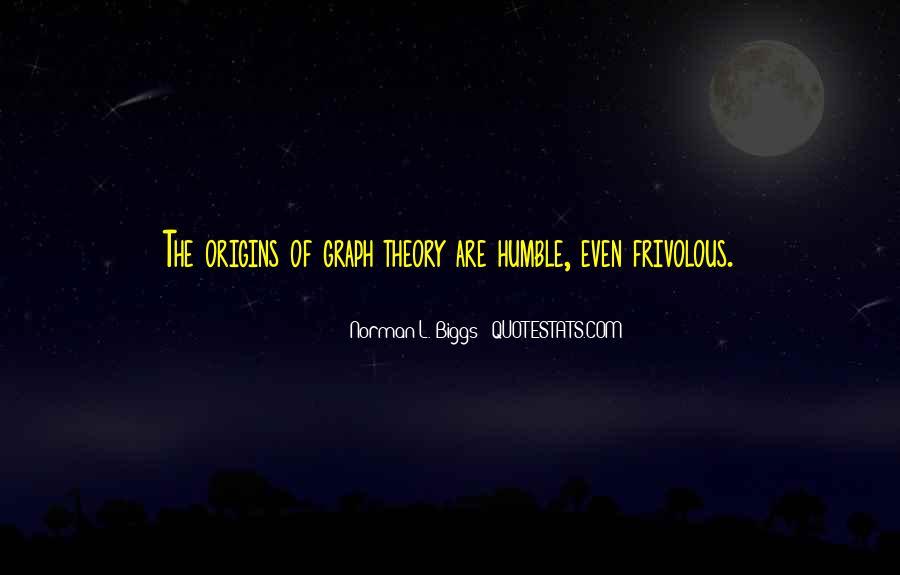 L'habitude Quotes #4966