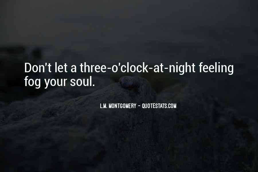 L'habitude Quotes #5865
