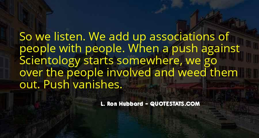 L'habitude Quotes #5942