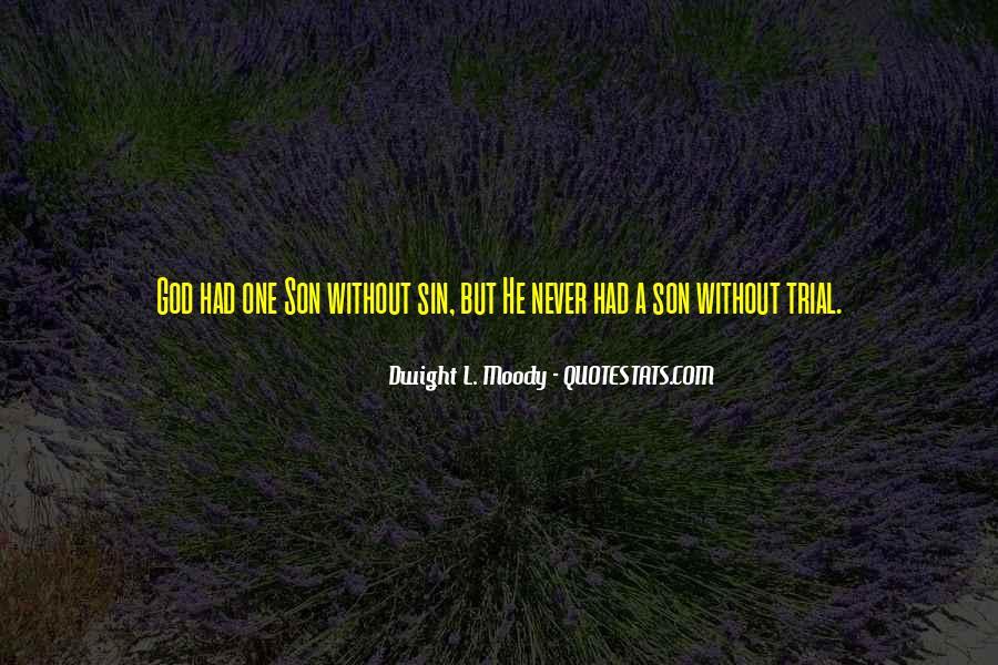 L'habitude Quotes #7482