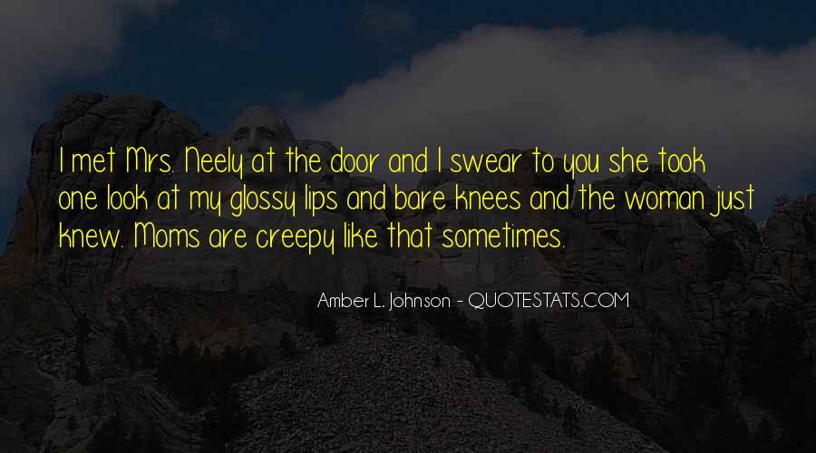 L'habitude Quotes #8772