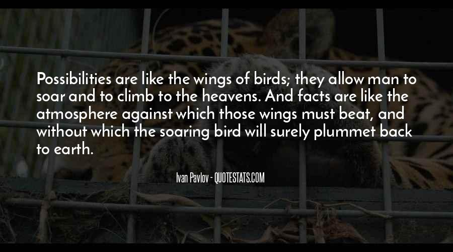Labyrinthian Quotes #339671