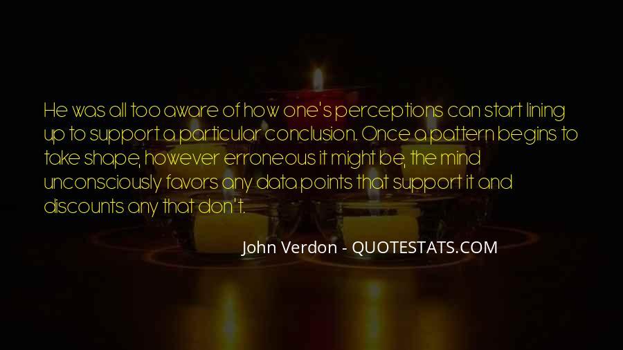 Lacework Quotes #1569695