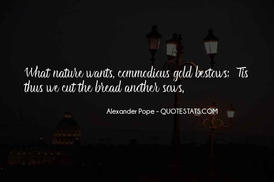Lacework Quotes #1655986