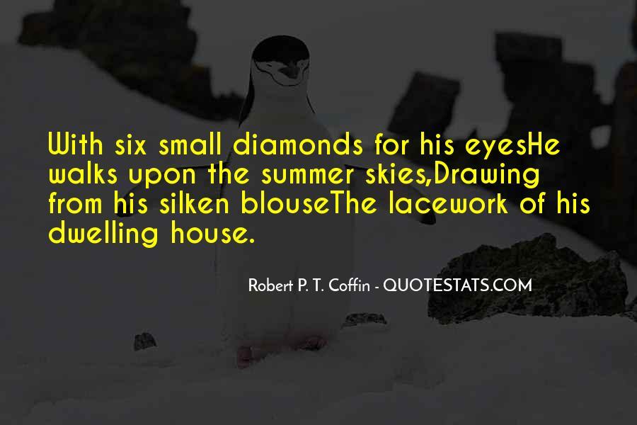 Lacework Quotes #865999