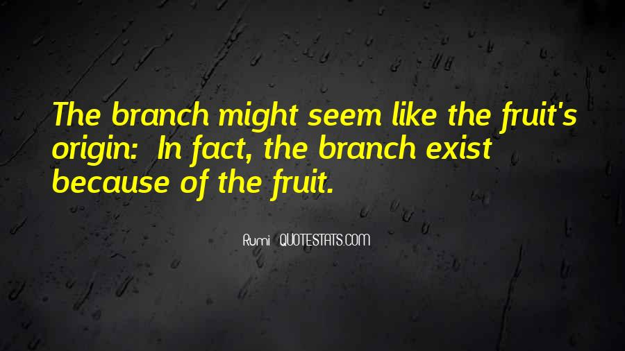 Lacework Quotes #949331