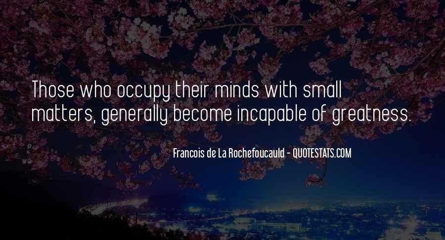 Lacework Quotes #960988