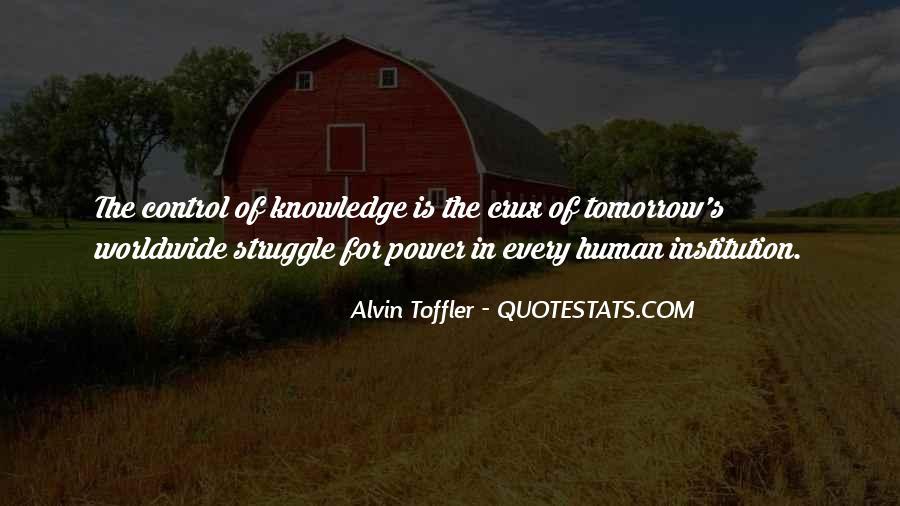 Lacework Quotes #96856