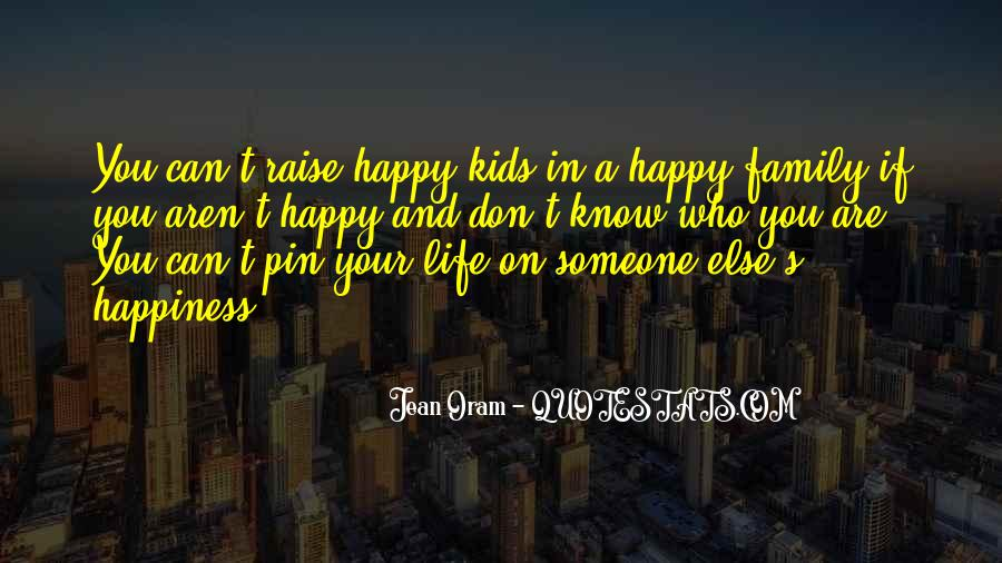 Laghter Quotes #1156565
