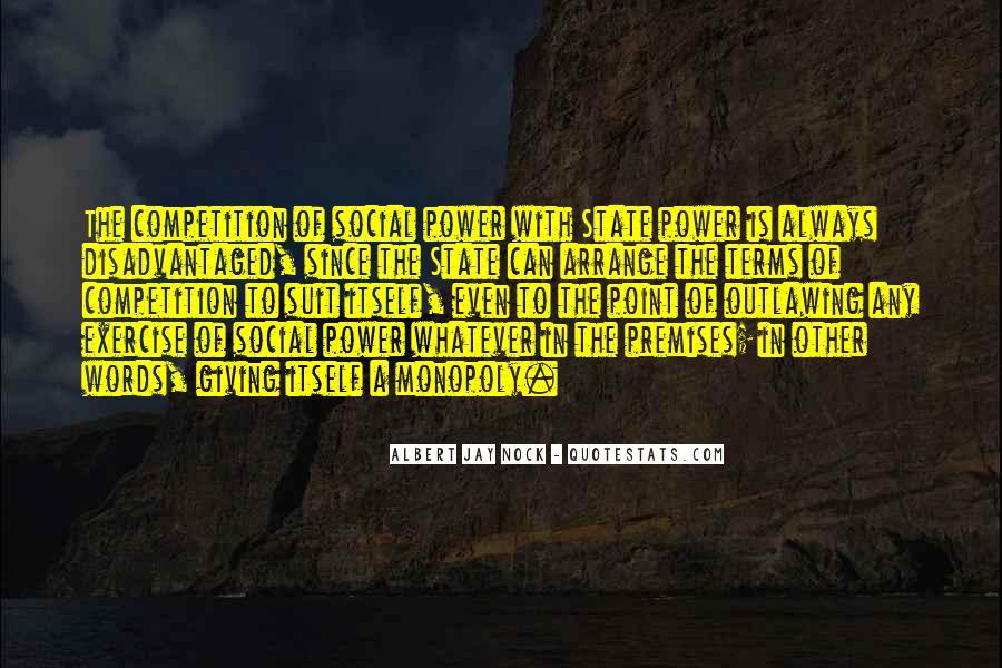 Lahnahsahna Quotes #1498308