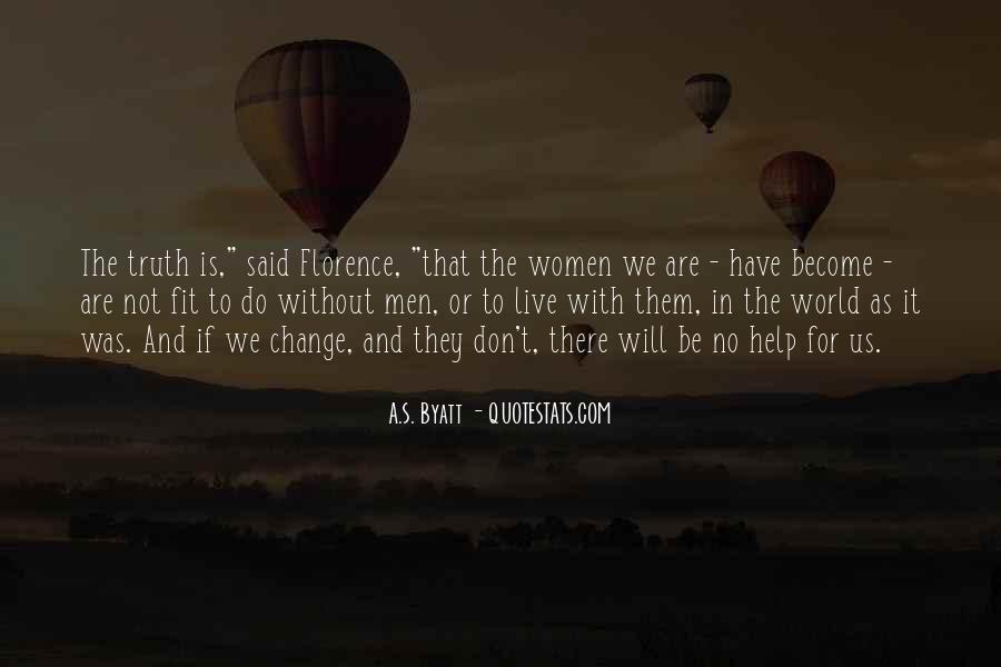 Lahnahsahna Quotes #1730763